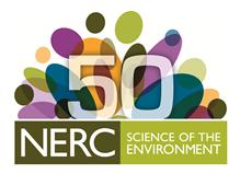 NERC 50th